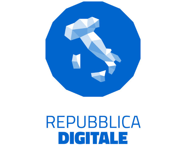 Technological Innovation and Plan Obiettivo 2025 to digitalize Italy